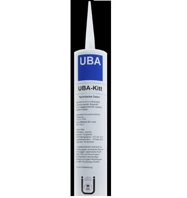 UBA-Kitt+